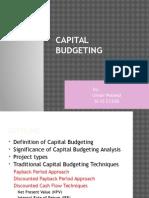 capitalbudget.pptx