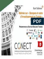 Conect Sbt