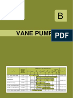 yuken_series_pvl_vane_pumps_catalogue_en.pdf