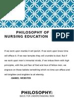 philosophy.pptx