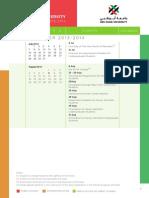 20131019_ACADEMIC-CALENDAR-2013-2014