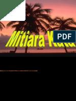 CD 1 Mutiara Kata