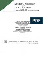 MateriaMedicaOfAyurvedaBasedOnAyurvedSaukhyam.pdf