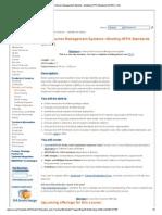 Boiler Burner Management Systems--Meeting NFPA Standards (ES16C) _ ISA