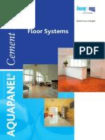 Aquapanel_Floor_e_2008_02.pdf