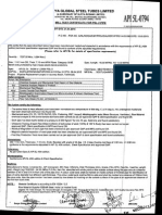 MTC, Annexure & Tally sheet.pdf