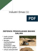 Bagian Nurul (Definisi, Sejarah, Komposisi).pptx