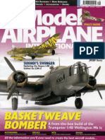136668469-16-MODEL-AIRPLANE.pdf