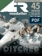 147177753-Air-Modeller-Magazine-2012-12-2013-01.pdf