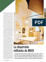 Estudio de Arquitectura MAIO - 08-05-15-Ecu.lay