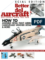 155279397-finescale-modeler-build-better-model-aircraft.pdf