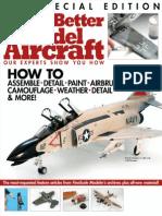 155279397-finescale-modeler-build-better-model-aircraft.pdf