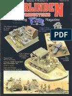 157857975-Verlinden-Modeling-Magazine-Vol-5-Number-3.pdf