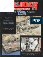 157858530-Verlinden-Modeling-Magazine-Vol-6-Number-3.pdf