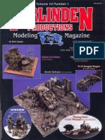 157859694-Verlinden-Modeling-Magazine-Vol-10-Number-1.pdf