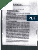 Case 6.3 Goodner Brothers Inc.pdf