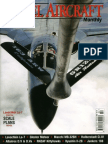 168285083-Model-Aircraft-Monthly-2002-02.pdf