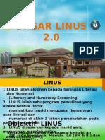 dasar LINUS 2.0