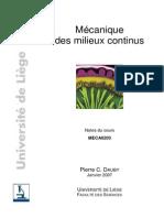 Parties1&2_new.pdf