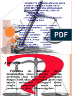 Aspek Hukum Konstruksi - Sengketa