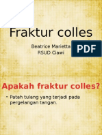 Fraktur colles ppt.pptx