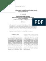 2320-6319-1-PB.pdf