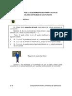 U4_CriterioSegunda