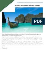 blog.weplaya.it-5 paesi sul mare dove vivere con meno di 350 euro al mese.pdf