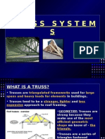 Truss Systems Copy