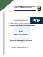 Protocolo Roberto 30032011