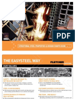 EasysteelStructuralPropertiesbook(1)