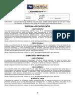 Ms Laboratorio01 Diagrama Influencia