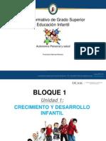 Tema1.crecimiento_y_desarrollo.pdf