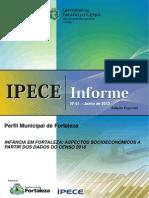 Ipece_Informe_61_18_junho_2013
