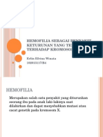 ppt pbl blok 4
