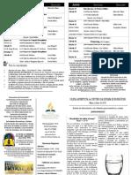 Boletin Mayo-Junio 2015 -2.pdf