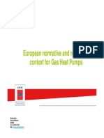 4  ADEME - Norms and Regulaton.pdf