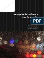 i-red_homophobia_in_greece2009-6.pdf