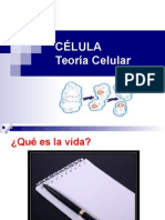 Caracteristicas de Los Seres Vivos.ppsx