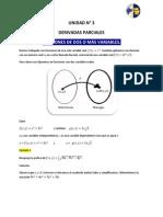 Funciones de dos o más variables.pdf