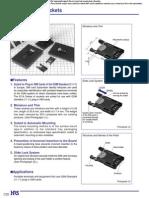 e64500039.pdf