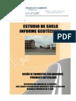 DISEÑO PAVIMENTO CON ADOQUINES AV JOSE UGARTE.pdf