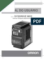 Guia-Rapido_Inversor_MX2(2).pdf