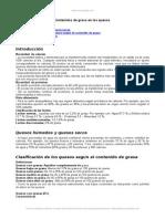contenidos-grasa-quesos.doc