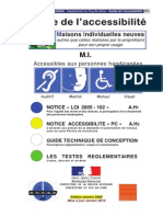 Guide accessibilité MI neuves, DDT63, 2010.pdf