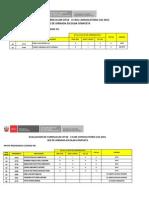 resulp-iiconv-cas-jec-2015.pdf