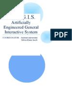 Proiect Principiile Comunicarii Final.2 1