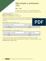 Refandprac Dys 6presentperfectsimpleecontinuous