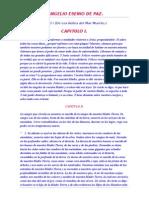EVANGELIO ESENIO DE LA PAZ.docx