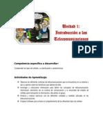 Telecomunicaciones Unidad 1 (1)